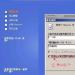 WIN7系统下安装深度XP安装版 实现双系统