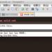 让Notepad++支持HTML5、CSS3、JQuery语法提示